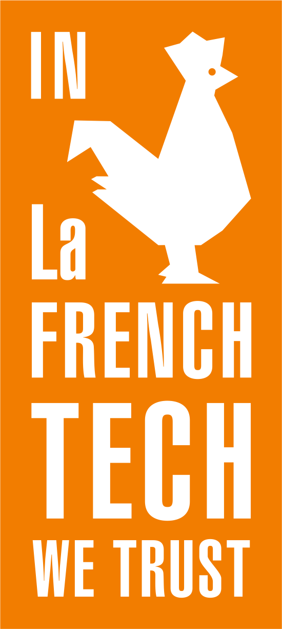In La French Tech we trust